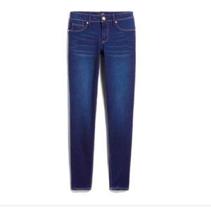 Stitchfix -Wynter Skinny Jean
